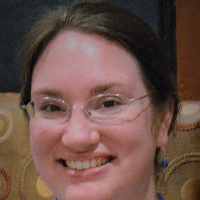 Jennifer Carter - Online Therapist with 13 years of experience