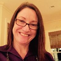 Deborah Schwartz - Online Therapist with 13 years of experience