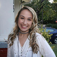 Megan Peedin - Online Therapist with 3 years of experience