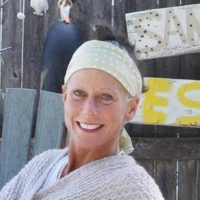 Stacey Martwinski-Nardozzi has 11 years of experience