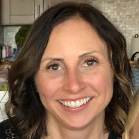 Dr. Cynthia Sailers - Online Therapist with 13 years of experience