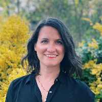 Julia Perriello - Online Therapist with 8 years of experience
