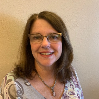 Dr. Katherine Walker - Online Therapist with 32 years of experience