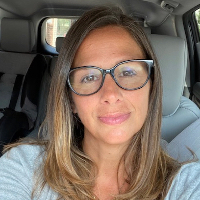 Christine Triffon - Online Therapist with 20 years of experience