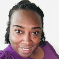 Daniella Atwell - Online Therapist with 16 years of experience