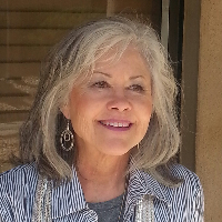 Denise Womack - Online Therapist with 20 years of experience