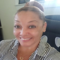 Shanika Sanchez - Online Therapist with 3 years of experience