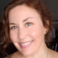 Stephanie McCarty - Online Therapist with 8 years of experience