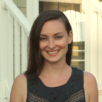 Emily Normand - Online Therapist with 3 years of experience