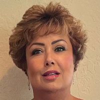 Catherine (Cathy) Groh - Online Therapist with 10 years of experience