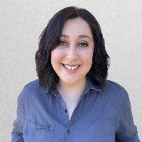 Ashley Himmelstern - Online Therapist with 6 years of experience