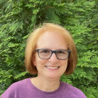 Judy Stubanas - Online Therapist with 15 years of experience