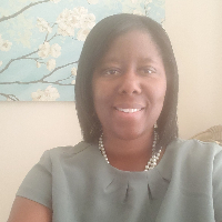 Latoya Simmons - Online Therapist with 19 years of experience