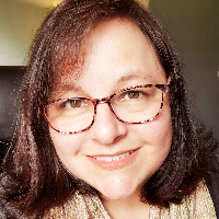 Marcia LeBeau - Online Therapist with 5 years of experience