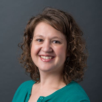 Gina DeMattee - Online Therapist with 3 years of experience