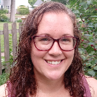 Nicole Keen - Online Therapist with 9 years of experience