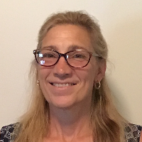 Linda Jackson - Online Therapist with 23 years of experience
