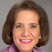 This is Susan Resnik's avatar and link to their profile