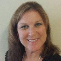 Misty Moler - Online Therapist with 13 years of experience