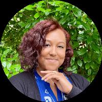 Mizani  Johnson - Online Therapist with 3 years of experience
