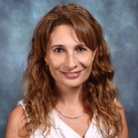 Analia Almada - Online Therapist with 16 years of experience
