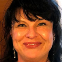Tandy Hale - Online Therapist with 9 years of experience