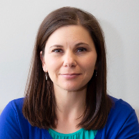 Tanya Tyrrell - Online Therapist with 5 years of experience
