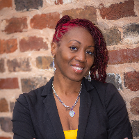 Bianca Hughes - Online Therapist with 5 years of experience