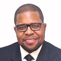 Edward Jackson Jr - Online Therapist with 3 years of experience