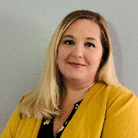 LeAnne Garland - Online Therapist with 13 years of experience