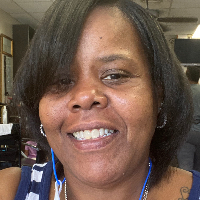 Wanda Chisolm - Online Therapist with 15 years of experience