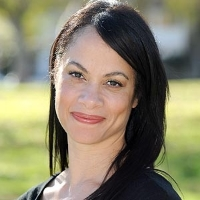 Ayana Rose - Online Therapist with 15 years of experience