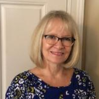 Suzie Amacker - Online Therapist with 15 years of experience