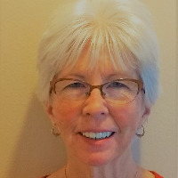 Denise VonSchmidt - Online Therapist with 12 years of experience