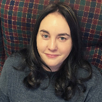 Lora Hasse - Online Therapist with 8 years of experience