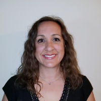 Melissa Coulson - Online Therapist with 3 years of experience