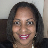 Dione Joseph-Breckenridge - Online Therapist with 5 years of experience