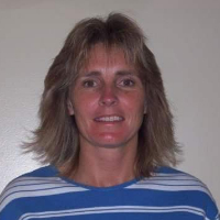 Cynthia Cox has 4 years of experience