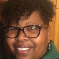 Kimberly Merritt - Online Therapist with 8 years of experience