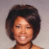 This is Tiffany Chaney's avatar and link to their profile