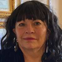 Helena  Hawley Grano - Online Therapist with 34 years of experience