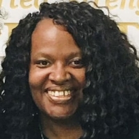Erica  Ashley - Online Therapist with 16 years of experience