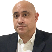 Victor Franco - Online Therapist with 18 years of experience