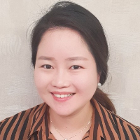 Youngeun Kim - Online Therapist with 3 years of experience