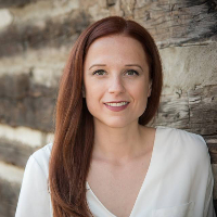 Kate Burkholder has 6 years of experience