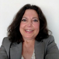 Susan Walker - Online Therapist with 10 years of experience