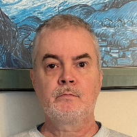 Robert Rasnake - Online Therapist with 15 years of experience