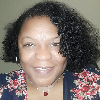 Annetta  Starr - Online Therapist with 5 years of experience
