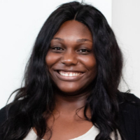 Tiara Mitchell - Online Therapist with 3 years of experience