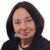 Bonnie Pinto-Swift - Online Therapist with 40 years of experience